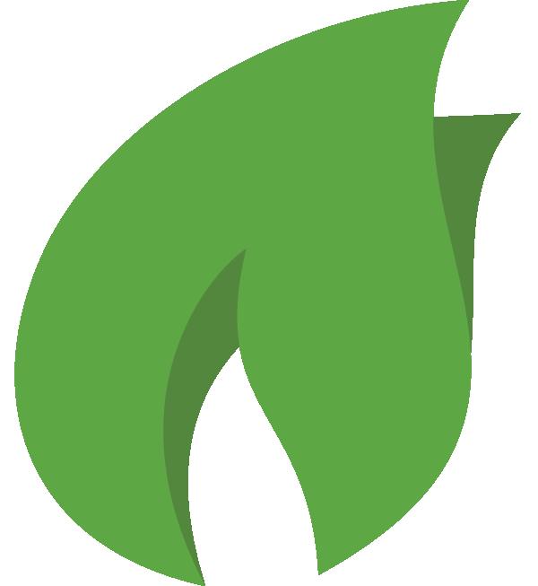Organic Community logo